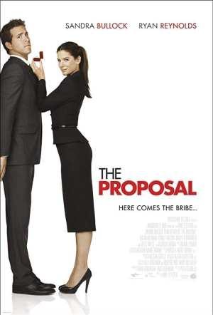 La Proposición (2007)