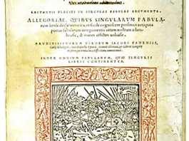 Las Metamorfosis, de Ovidio