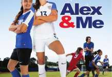 Alex y Yo (2018)