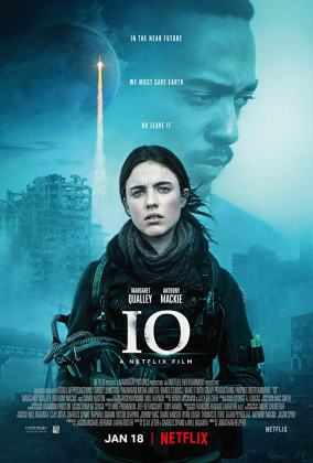 IO (2019)