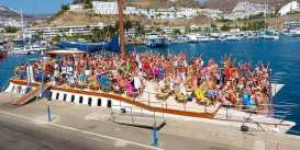 1551289008_fiesta_en_barco_gran_canaria1