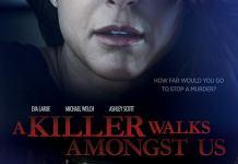 El Asesino Está entre Nosotros (2016)