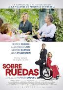 Sobre Ruedas (2018)