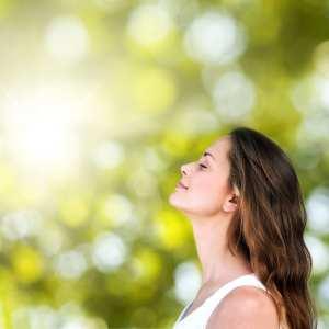 Wellness Check, cómo ayudar a mejorar la nutrición y bienestar a través de la genética según SYNLAB
