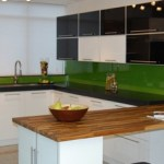 2-The-Chiaro-Kitchen-from-Biaggi-Cucina