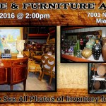 AntiqueAuctionBanner (1)