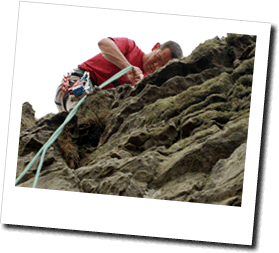 Skills Courses in Snowdonia, Shropshire and North Wales