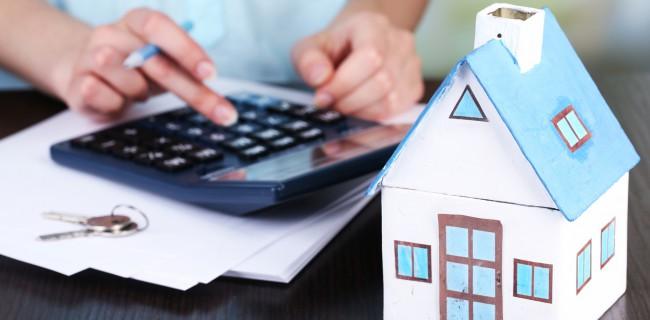 Comment calculer un prêt immobilier