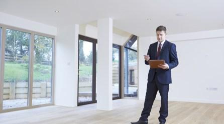 Comment devenir expert immobilier : quel est son rôle ?