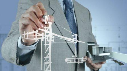 Comment devenir promoteur immobilier : quel est le rôle du promoteur immobilier ?