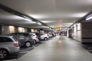 Investir dans un parking : est-ce rentable ?