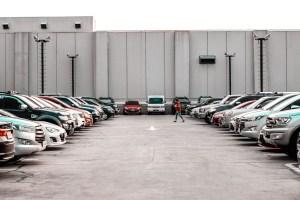 Investir parking Dijon : comment réussir votre investissement ?
