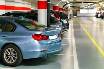investir parking nantes comment