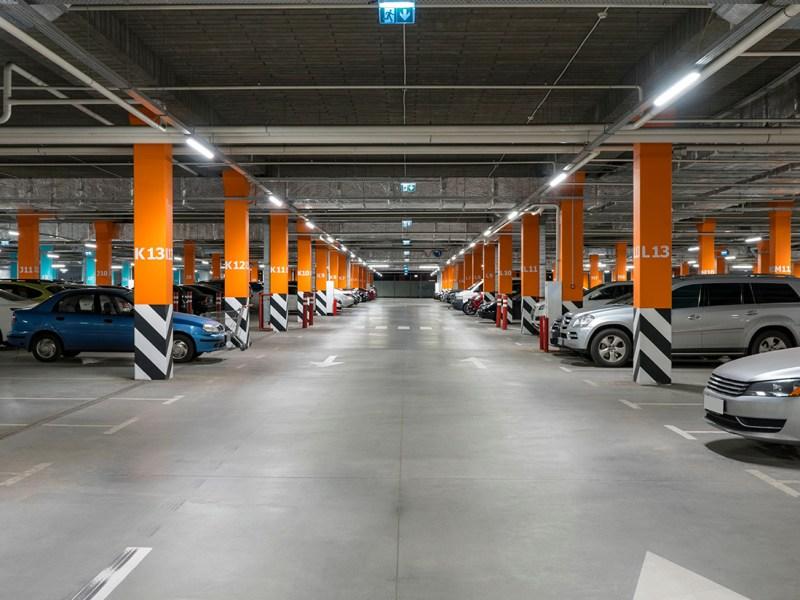 Investir Parking Rennes : programmez au mieux votre placement !