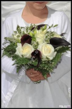 Bouquet-Dem-Honneur-1