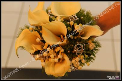 Bouquet-Dem-Honneur-5
