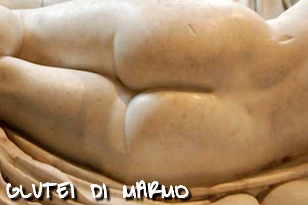 il Lato B featured image