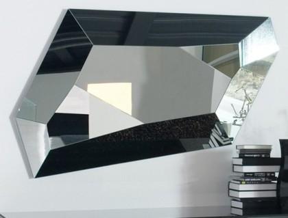 Diamond Cattelan Italia  Specchi