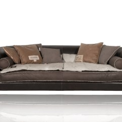 Baxter Sofa Ikea Rp Loveseat Bed Cover Special Malta Luxury Thesofa