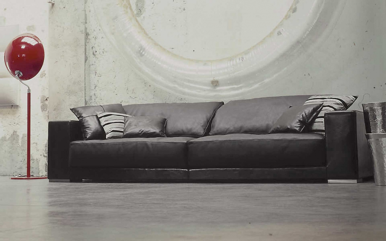 Budapest Sofa Baxter Armchairs And Sofas