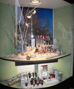 bijouterie-hiver-2010-13