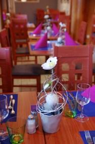 restaurant-2015-1