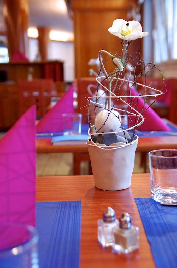 restaurant-2015-27