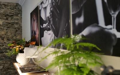Régence Balavaud : une belle histoire, de riches rencontres