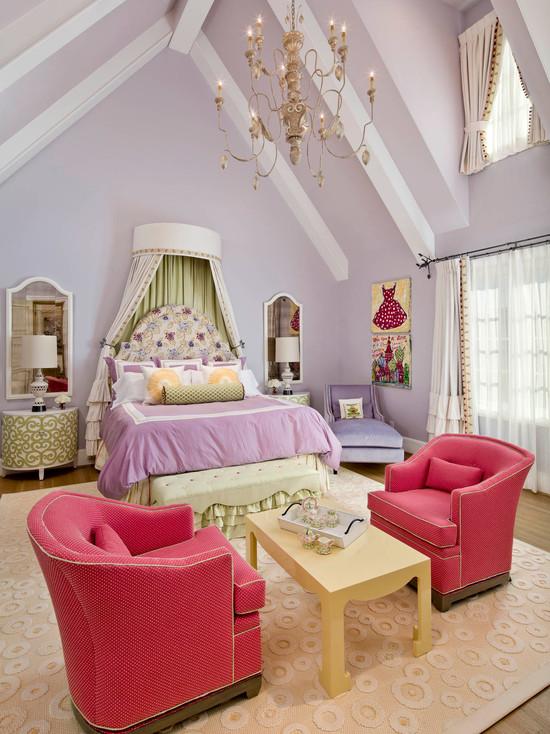 25 000 Sf Of Luxury (Dallas)