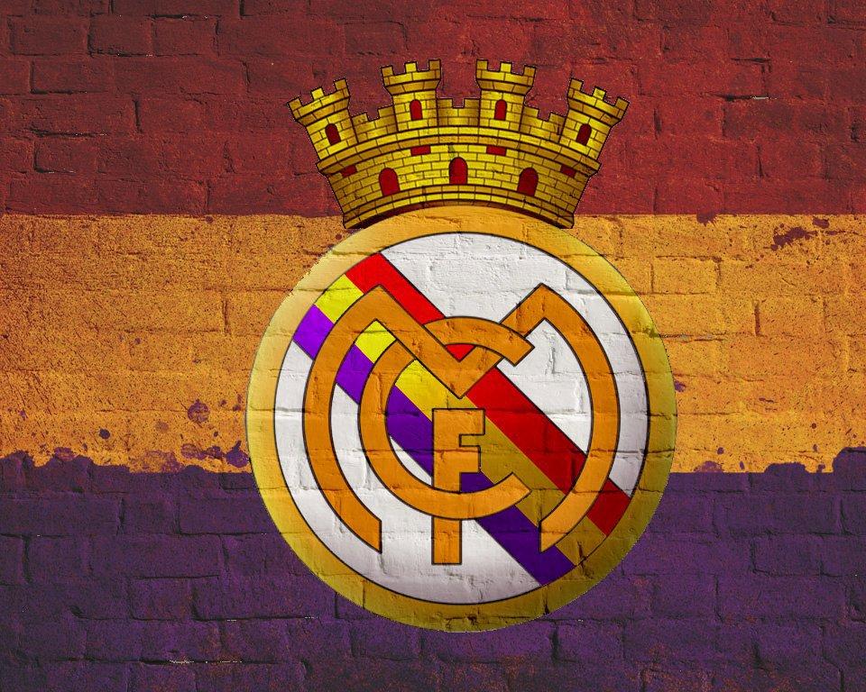 REAL MADRID - Página 4 Republicanomadrid