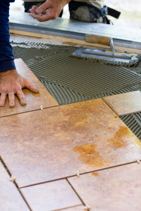 https www martinezfloorinstallation com about floor installation tile flooring