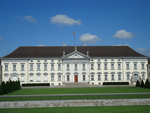 Herencias en Navarra Palacio