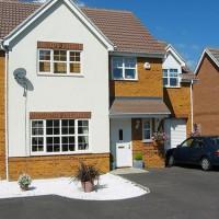 Paraliza la ejecución hipotecaria de tu vivienda