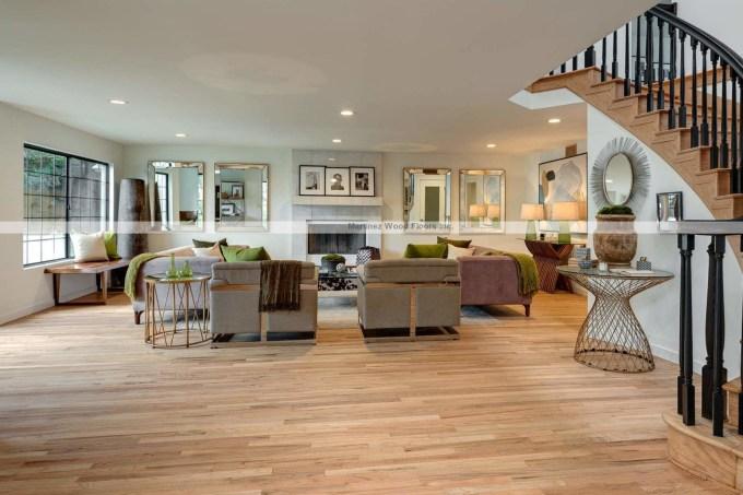 Craftsman Hardwood Floors Miami Wikizie