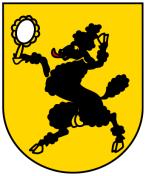 Schaffhouse coquette
