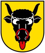 La vache folle d'Uri