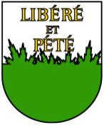 Verts pâturages vaudois