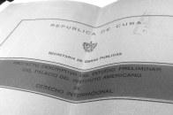 Projet de Palais universitaire Panaméricain (1929)