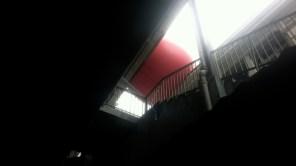 RedBallBelAir5