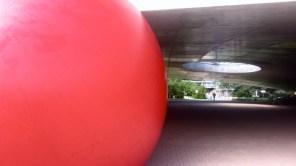 RedBallEPFL6