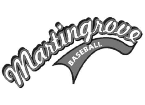 martingrove logo for retina