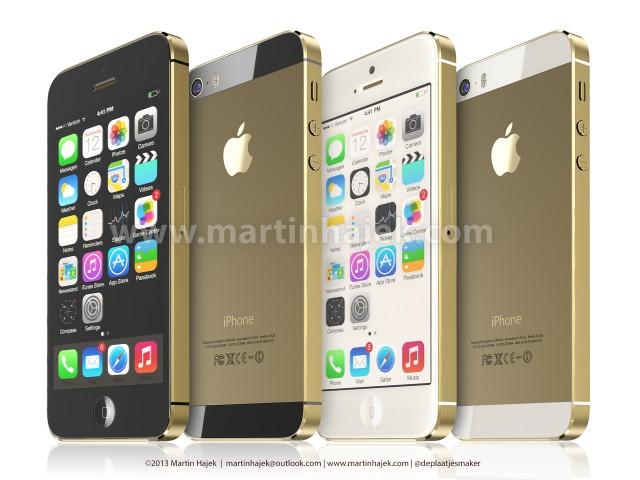 iphone5S_3