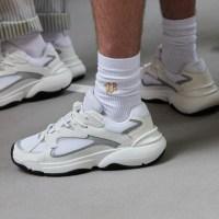 Guide: Så rengör du vita sneakers – steg för steg
