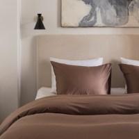 Sov härligare – här är Hästens nytillskott för sovrummet
