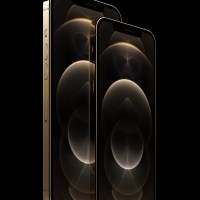 Här är Apples nya iPhone 12 – allt du vill veta