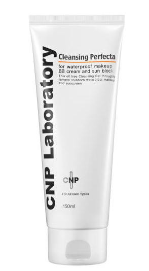 Cleansing Perfecta 1 ($34.00)