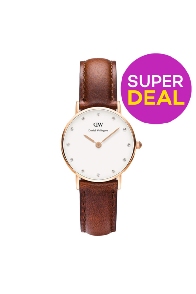 dw-classy-st-mawes-womens-brown-leather-watch-8718-88182-1-zoom