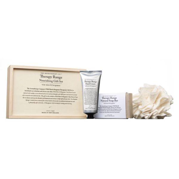 the-aromatherapy-co-wild-mint-bergamot-therapeutic-gift-set-0193-528661-1-zoom