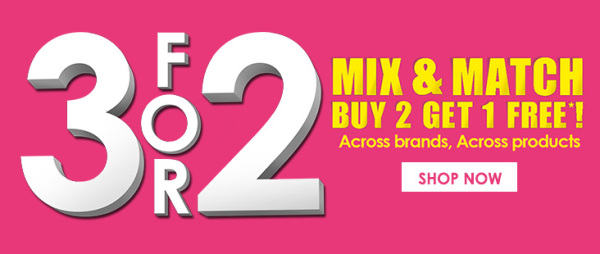 3for2-sale1