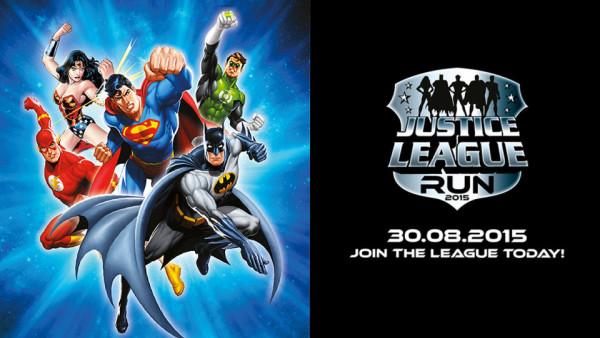 DC-Justice-League-Run-Singapore-2015-960x540